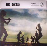 B85: Ballabili Anni 70 (Pop Country)