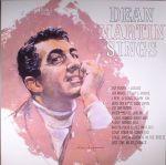 Sings (reissue)