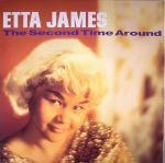 The Second Time Around (reissue)