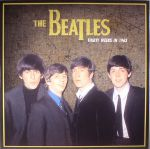 Thirty Weeks In 1963 (reissue)