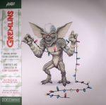 Gremlins (Soundtrack)