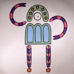 Le Robot EP