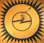 Blood Drums (reissue)
