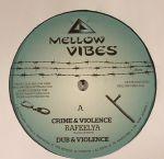 Crime & Violence