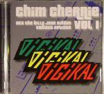 Chim Cherrie Vol 1: Aka The Billy Jean Riddim