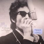 The Bootleg Series: Volumes 1-3 Rare & Unreleased 1961-1991