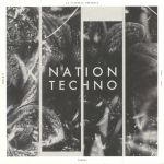 Nation Techno: France