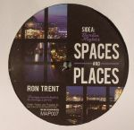Spaces & Places Part 3