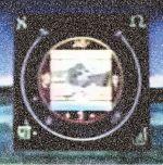 Club Mondo 2000