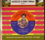 Memphis Rockabillies Hillbillies & Honky Tonkers Volume 6