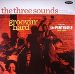 Groovin' Hard: Live At The Penthouse 1964-1968 (Deluxe Edition)