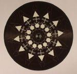 Aeternum Music