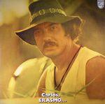 Carlos Erasmo...
