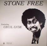 Stone Free (reissue)