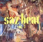 Saz Beat Vol 3