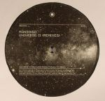 Universe II (remixes)