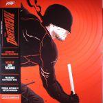 Daredevil Season One (Soundtrack)