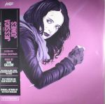 Jessica Jones Season One (Soundtrack)