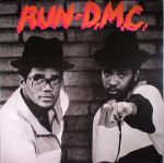 Run DMC (reissue)