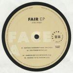 Fair EP