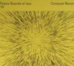 Future Sounds Of Jazz Vol 13