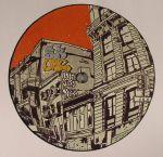 Jam EP Vol 1