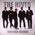 Veni Vidi Vicious (reissue)
