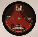 "Stutter & Twitch 7"" Series"