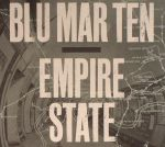 BLU MAR TEN - Empire State