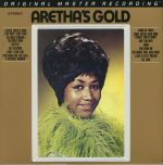 Aretha's Gold (remastered)