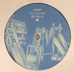 The Remixes Part 3
