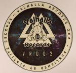 Valhalla 002