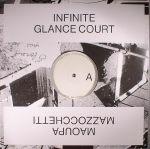 Infinite Glance Court