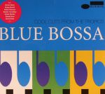 Blue Bossa: Cool Cuts From The Tropics