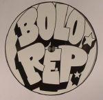 Bolo Represent 001