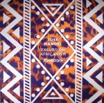 Excursion Africanism Remixes