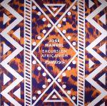 JOSE MANUEL - Excursion Africanism Remixes