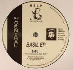 Basil EP