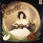 Sweeping The Cobwebs: Selected Recordings 1924-1930