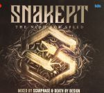 Snakepit: The Need For Speed