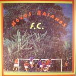 Futebol Clube (remastered)