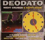 Night Cruiser/Happy Hour