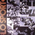 Lo Sport Volume 1 (reissue)