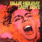Lady Love (reissue)