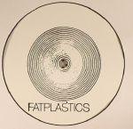 Fatplastics 15