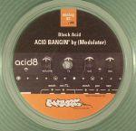 MODULATOR - Black Acid