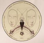 Needle In Haystack EP