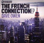 The French Connection EP