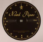 Nord Pipes 01