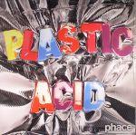 Plastic Acid